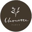 Chouette【シュエット】